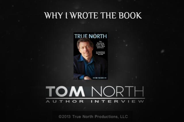 WhyIWroteTheBook