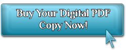 digitalpdf