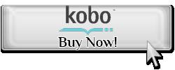 kobobutton
